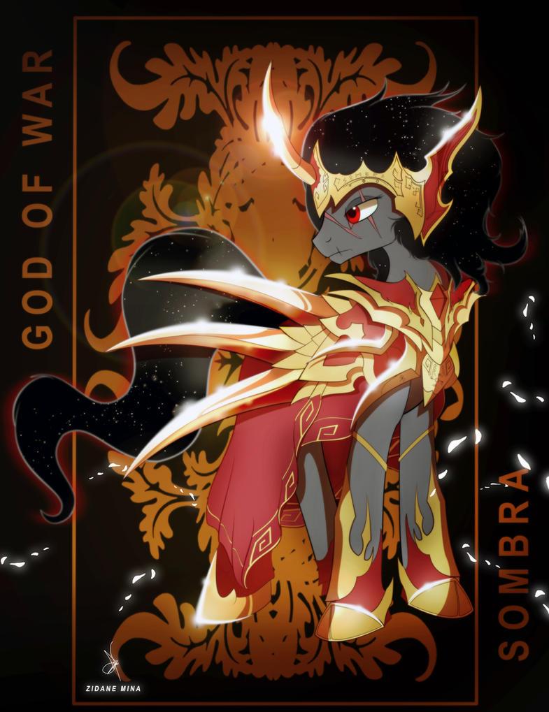 god_of_war___sombra__by_zidanemina-dcdhz
