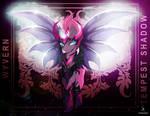 Tempest Shadow de Wyvern EX
