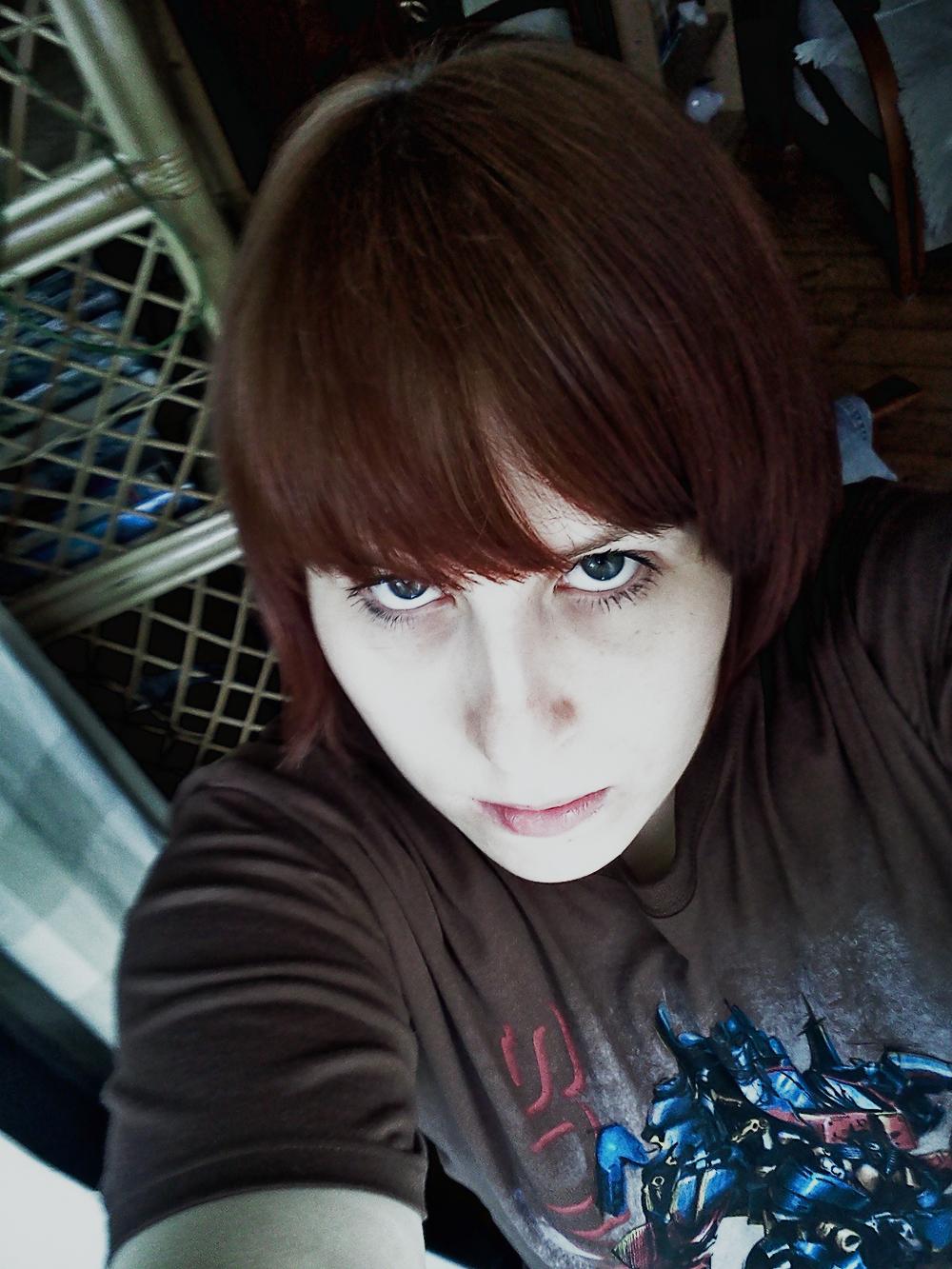 Alice91's Profile Picture