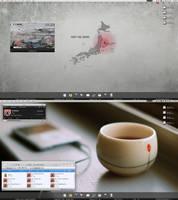 03.28.11 by hiranokite