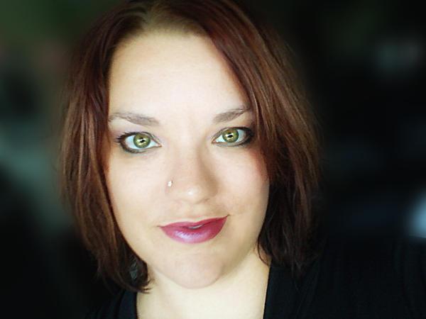 Elle-Arden's Profile Picture