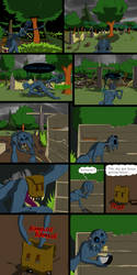 HLpage2 by toast-of-doom