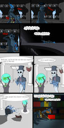 HLpage5 by toast-of-doom