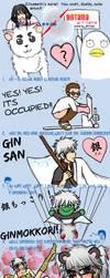 Used Rugs' Gintama Meme by jHYtse