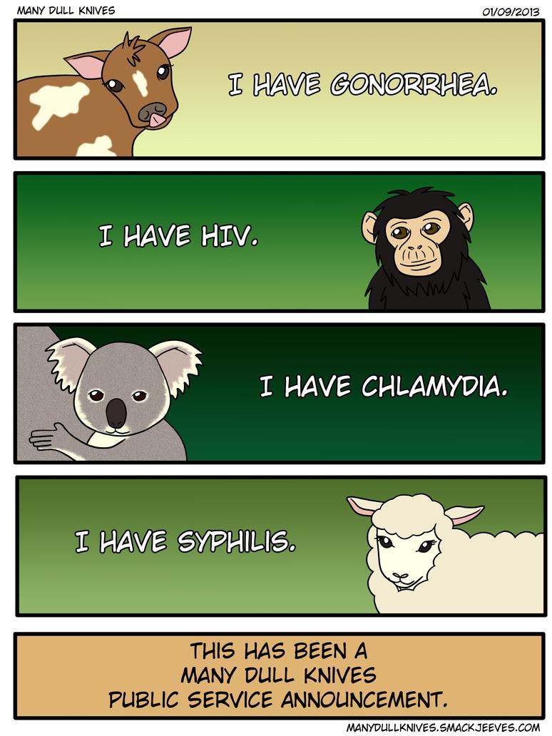 I still want to hug a koala.