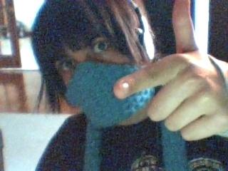 ChibiOtakuFreak's Profile Picture