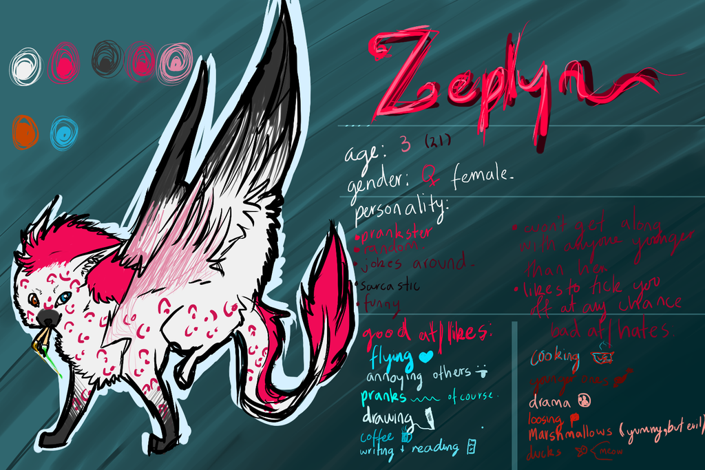 Ye Olde Art Shoppe [open-ish] Zepyln_s_ref_sheet_jan_2013__new_fursona___by_wild___wolf-d68zdhh