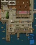 Venice Fishmarket