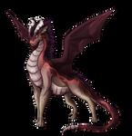 [Comm] - Dragon