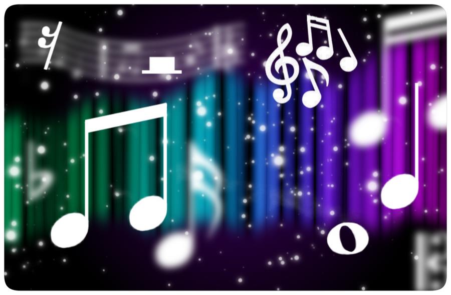 Organizations | Choir