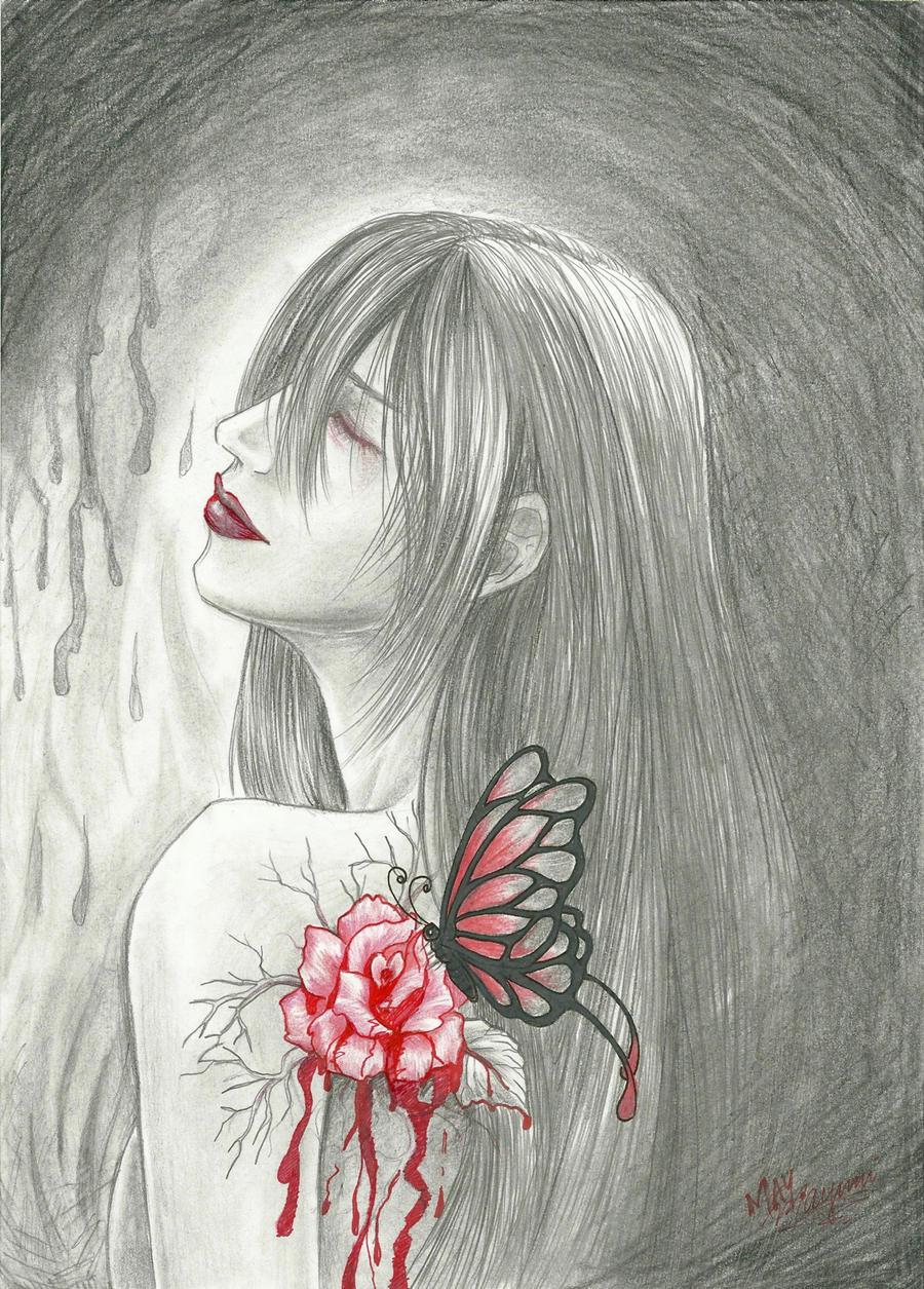 Galeria de desenhos Mayumi (Chibi May) - Página 10 13_54_by_chibimay-d2zsi36
