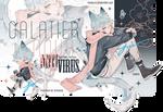 [galatier] nova auction [closed]