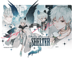 [galatier] auction [closed]