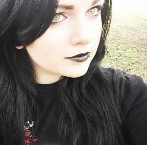 xxflyingfreexx's Profile Picture