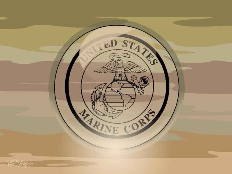 usmc wallpapers. USMC Wallpaper