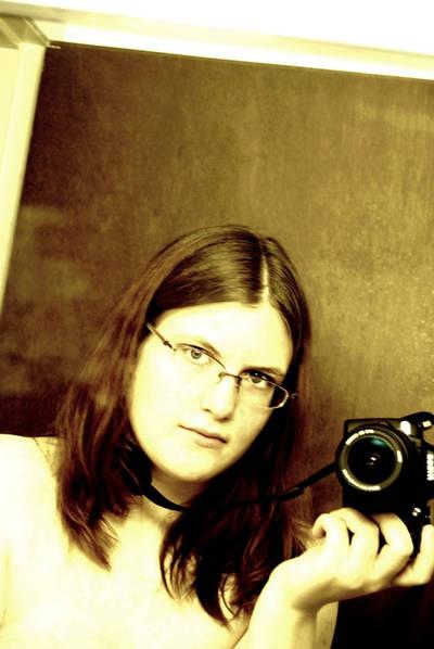 Piebald111's Profile Picture