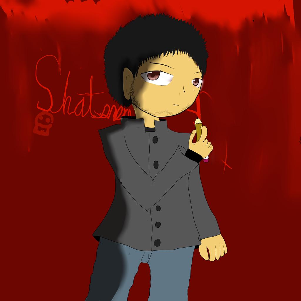 Shatonoa's Profile Picture
