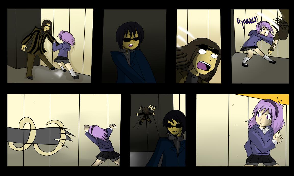 Page 8 by Shatonoa