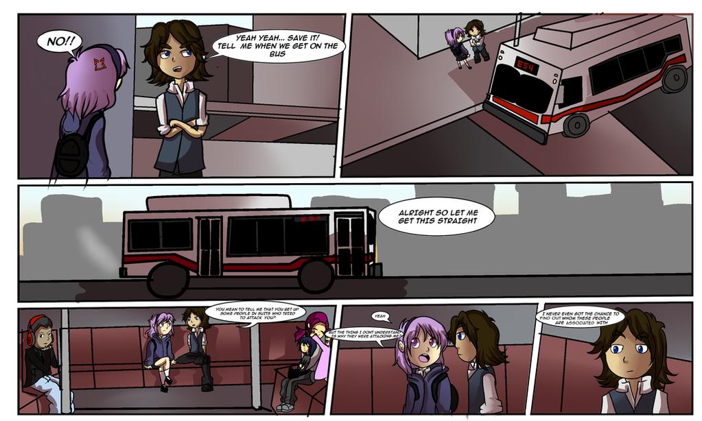 Moth Eri Chapter 1 Page 11 by Shatonoa