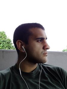 RennanDino's Profile Picture