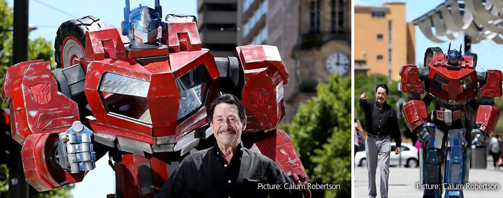 peter cullen eeyorepeter cullen voice, peter cullen voice actor, peter cullen optimus prime voice, peter cullen trust, peter cullen as optimus prime, peter cullen eeyore, peter cullen, peter cullen interview, peter cullen and son, peter cullen transformers, peter cullen and frank welker, peter cullen youtube, peter cullen predator voice, peter cullen optimus, peter cullen predator, peter cullen wikipedia, peter cullen predator sounds, peter cullen microsoft, peter cullen net worth, peter cullen imdb