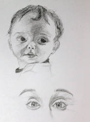 Drawings by NADreamer