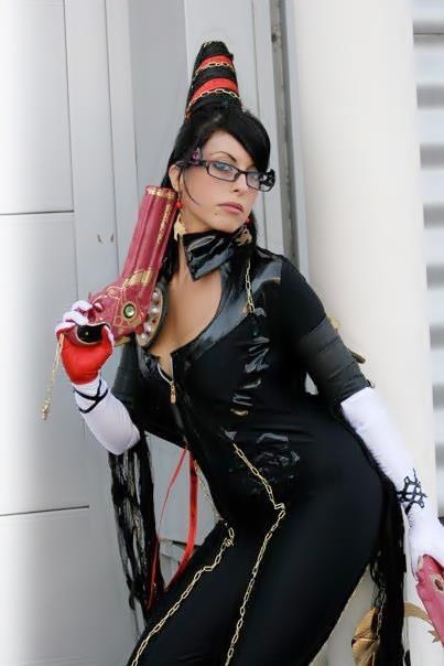 my_cosplay_bayonetta_by_michela1987-d4fa