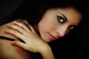 Michela1987's Profile Picture