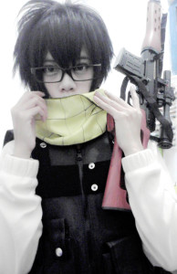 KuroInTheNightSky's Profile Picture