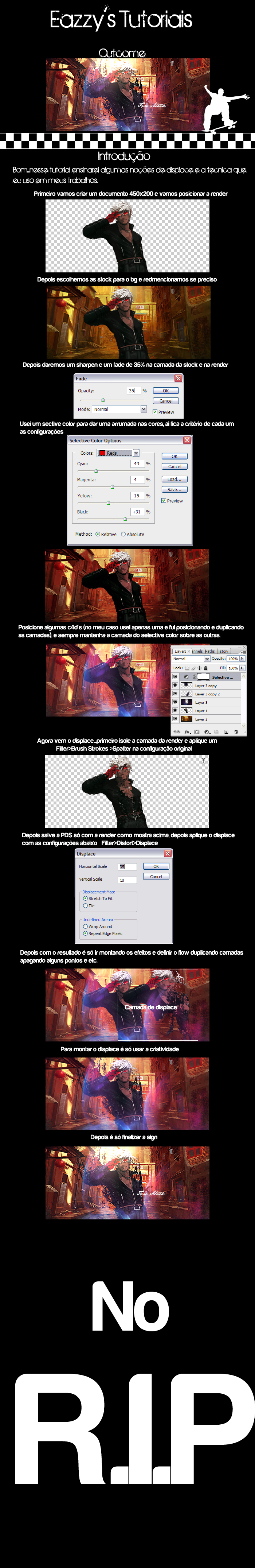 Tutorial Sign GFX Simples Displace Displace_tutorial_by_eazzywc-d33sak3