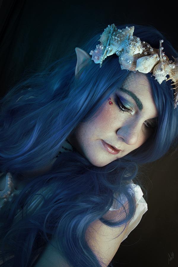 JulietEssence's Profile Picture