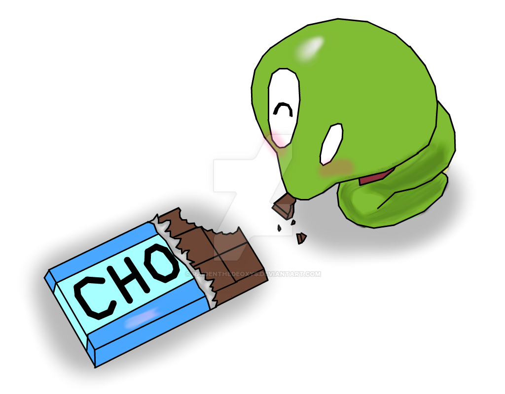 Squishy-Exo Fanfic : Squishy and Chocolate by RaidenTheDeoxys on DeviantArt