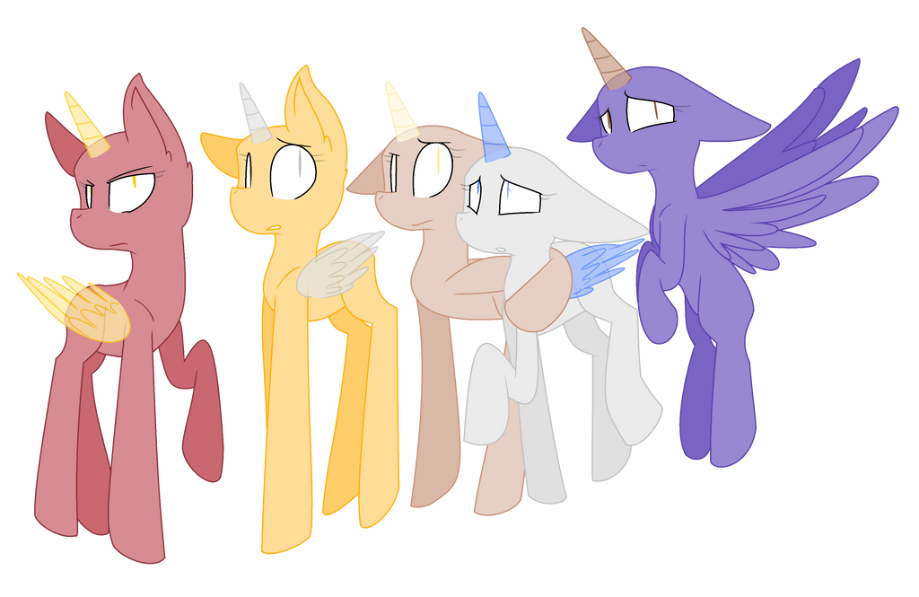 Mlp Base Alicorn Evil Worried Pony Base By Rain Bathroom  : mlpbaseconfrontingtheevilbyevielou5g dad7ww7 from vacances-mediterranee.info size 1024 x 665 png 182kB