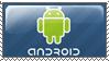 Android by CaitxxSith