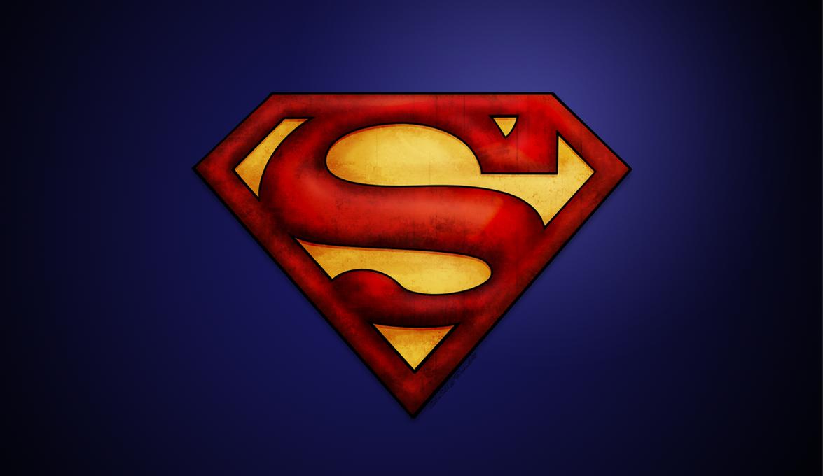 superman symbol by caitxxsith on deviantart