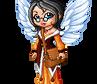 Av system character2 by Med-Evil