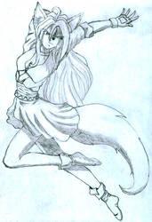 Lunna by wolf-skyhigh