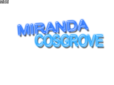 miranda_cosgrove_by_michieditions-d4mgbq