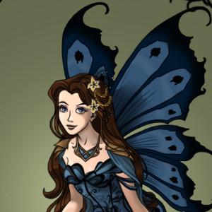Kanara102's Profile Picture