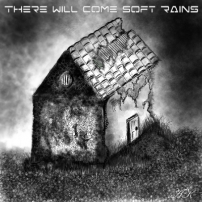 there will come soft rains by Everything you ever wanted to know about characters in there will come soft rains in the martian chronicles, written by masters of this stuff just for you.