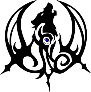 dragona1324's Profile Picture