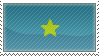 Generic stamp 1 by J1Star