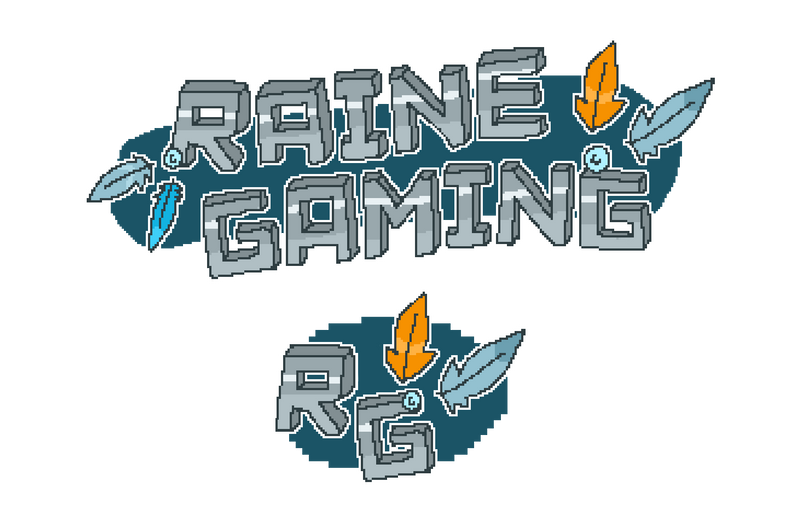 Raine Gaming by J1Star