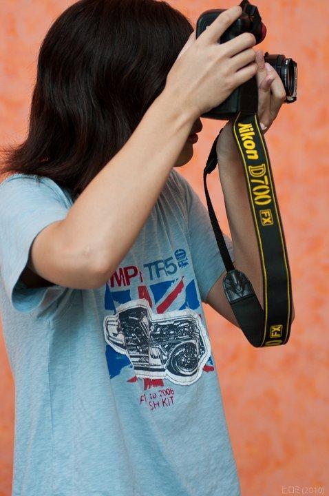 YuasaHiromi's Profile Picture