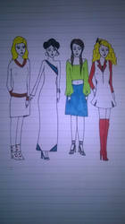 Cute fashion by andrea-gould