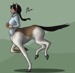 30 day MGC - Centaur