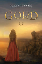 Cover art Gold