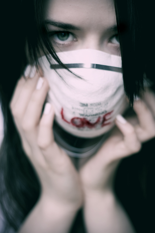 love is a disease by leAlmighty