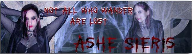 Ashe Signature by RPGirl13