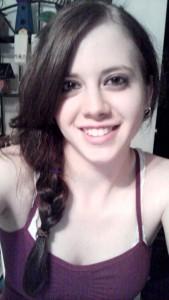 erinelove's Profile Picture